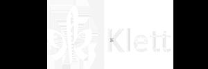 Klettverlag Logo