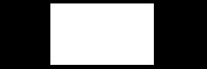 Simic Schaudt Logo