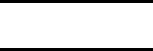Universität Bern Logo