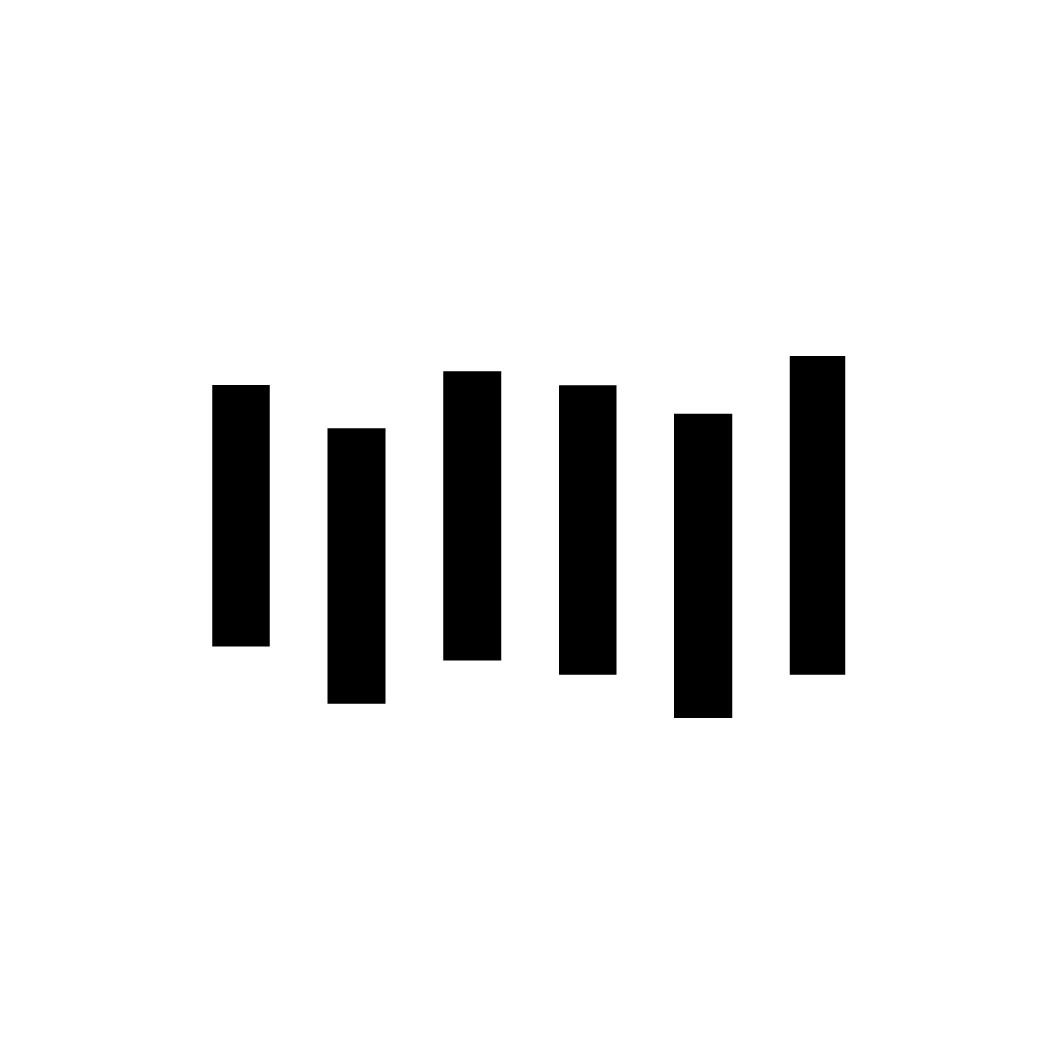 Vollformat – Die Agentur für Bewegtbild