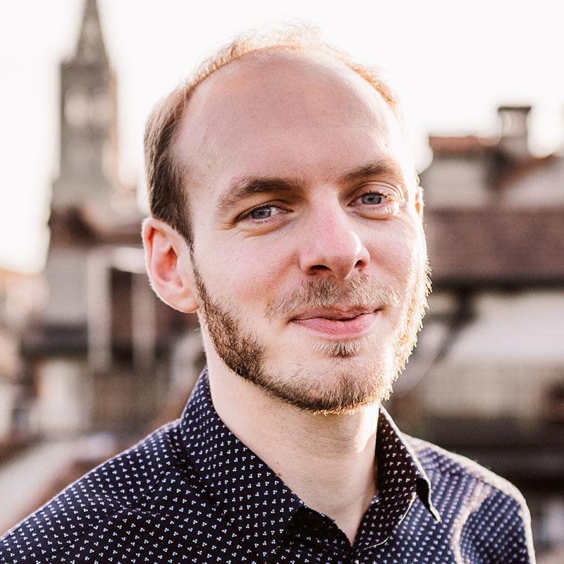 Portraitfotos-Vollformat_Alesch_V1